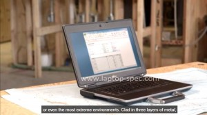 Dell Latitude e6430 ATG Specs | Price | Core i7