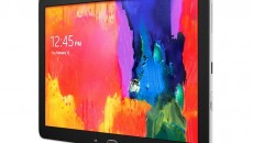 Samsung Galaxy Note Pro 12.2 Black