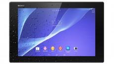 Sony Xperia Z2 Tablet SGP551 (4)