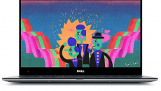 Dell_XPS_13_9350_Display