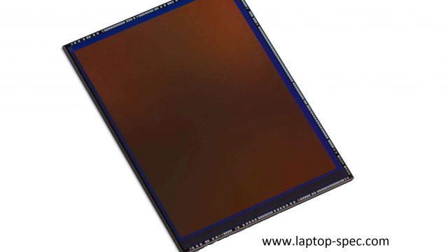 samsung 108MP camera ISOCELL Bright HMX sensor