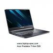 Acer Predator Triton 500 PT515-51-75BH
