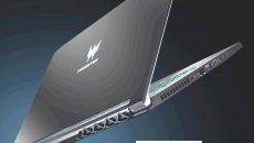 Acer Predator Triton 500 PT515-51-75Q2