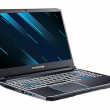 Acer Predator Helios 300 PH315-52-71RT