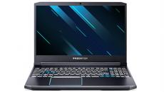Acer Predator Helios 300 PH315-52-72EV