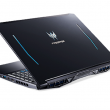 Acer Predator Helios 300 PH315-52-78VL