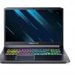 Acer Predator Helios 300 PH317-53-7777
