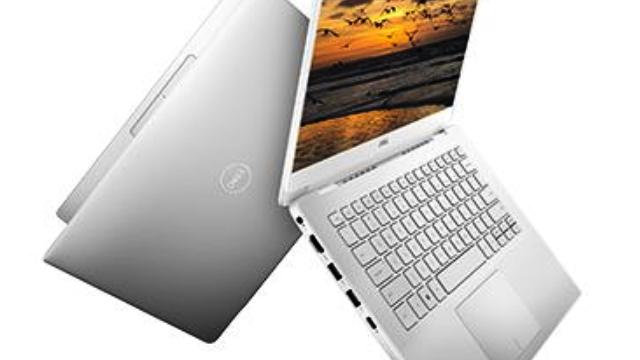Dell Inspiron 14 5000 5490