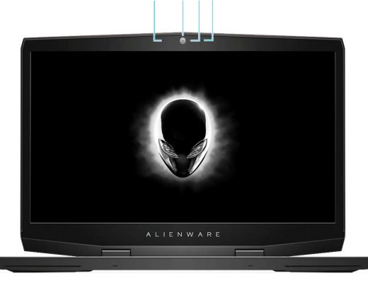 Dell-alienware-m17-gaming-laptop