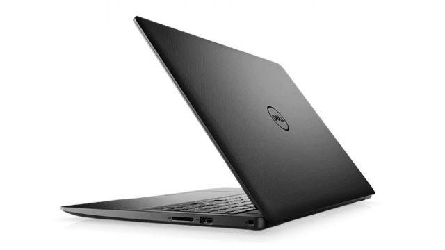 Dell Vostro 3584 Laptop